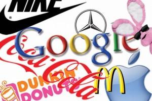 Ebranding = budowanie marki w internecie