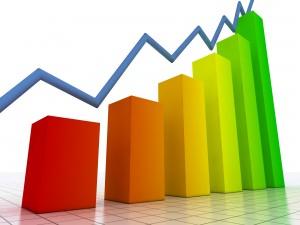 promocja strony www - wzrost ruchu online