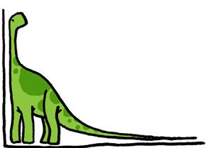 pozycjonowanie szerokie long tail