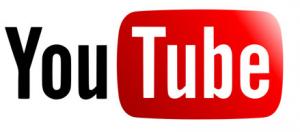 TouTube reklama