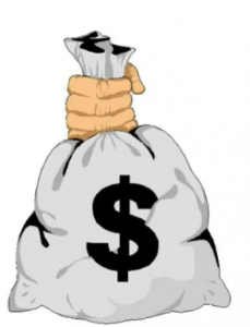 zarabiaj więcej