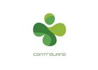 logo_controlfind
