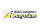 logo_magellan