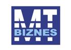 logo_mtbiznes