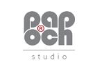 logo_paproch
