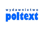 logo_plotext