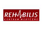 logo_rehbilis
