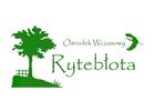 logo_ryteblota