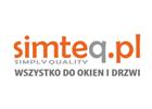 logo_simteq