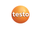 logo_testo