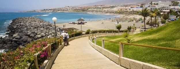 branża travel wakacje i podróże