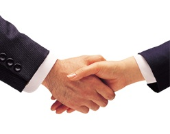 consulting doradztwo e-marketingowe