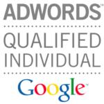google-qualified-individual Ewa Chojecka