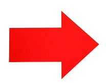 strzałka mała- Marketing internetowy, E-marketing, Szkolenia, Doradztwo =  Internet Planet