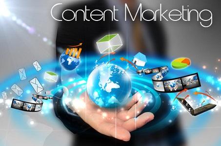 content marketing czyli marketing treści