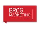 logo_brog