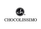 logo_chocolissimo