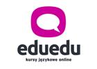 logo_eduedu