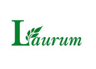 logo_laurum