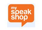 logo_myslpeakshop