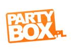 logo_partybox