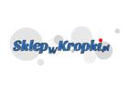 logo_sklepwkropki