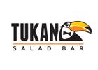 logo_tukan