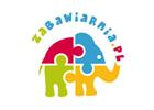 logo_zabawiarnia
