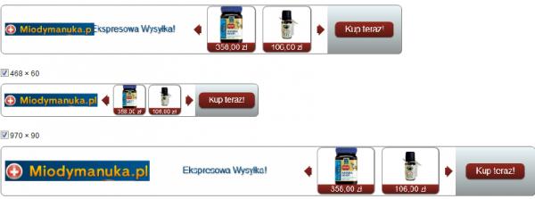 remarketing dynamiczny Adwords