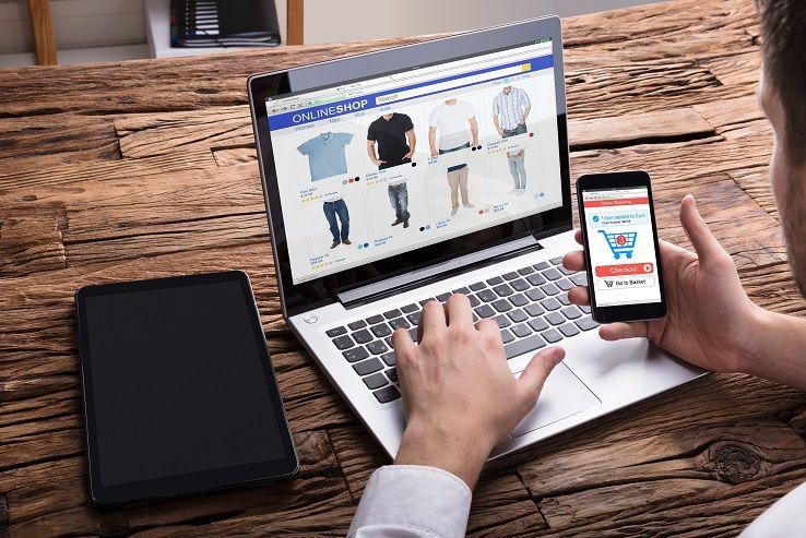 szkolenie Google Ads dla ecommerce