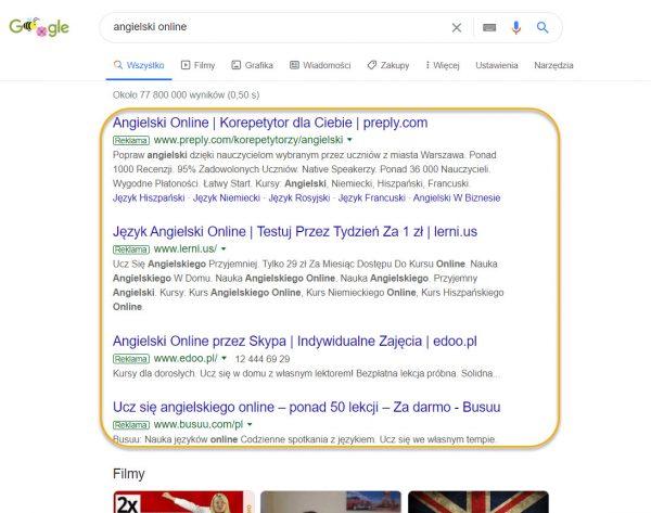 wyniki-reklamowe_google_ads_SERP