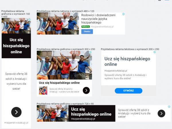 reklama-graficzna-Google-Ads